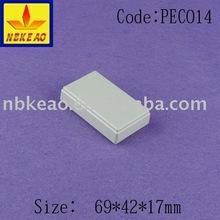 electric cage, PEC014