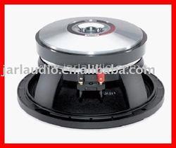 BNC Professional Loudspeaker, PA audio woofer