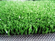 Hockey artificial grass (Perfect)