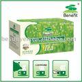 المضادة-- الإمساك الشاي شاي ملين تخفيف الإمساك