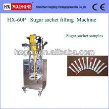 Sachet Filling & Sealing Packing Machine