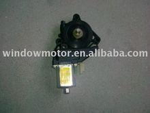 12V Car window motor For Cherry
