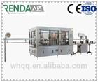 Distilled Water Filling Machine/Bottled Water Packaging Machine