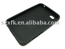 For Samsung Galaxy Tab P1000 accessories