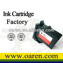 Compatible Lexmark 82 Lex 82 18L0032 Inkjet Cartridge High Yield