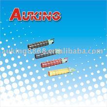Ricoh colored toner cartridge MPC2050