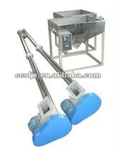 High quality plastic loader