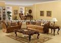 de madera 2013 clásico sofá de estilo árabe mobiliariodesala