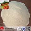 China Xanthan Gum Manufacturer,80/200mesh Xanthan Gum