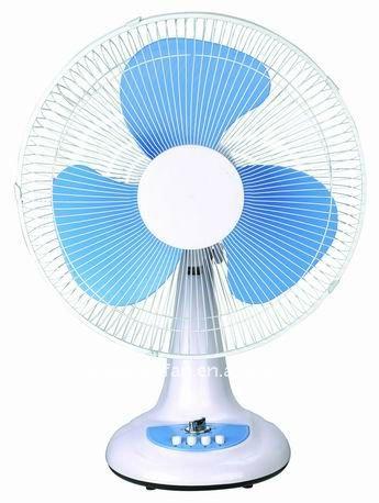 Table fan price in mumbai 32gb