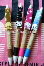Cheap Best Cartoon Ballpoint pen