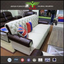 american fabric sofa , high quality fabric sofa,antique fabric sofa living room furniture
