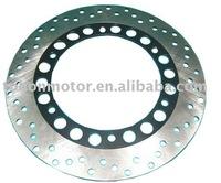 Motorcycle Brake Disc, for YAMAHA YBR125