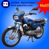 cheap popular African motorcycles