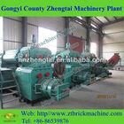 Fly ash brick making machine, brick machine maker ,block making machine