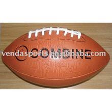 standard american match football