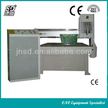 cnc engraving & cutting machine SD 1325A wood cnc router prices