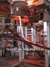 all slzes of clear borosilicate glass rod