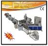 PPR-AL-PE Aluminum Plastic Pipe Extrusion Line