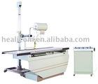 HX100DC II Medical Diagnostic X-ray Unit