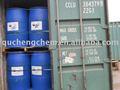 ácido fluorosilícico (ácido hexafluorosilicico)