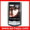 professional digital oem 1.8'' mp4 player 4GB