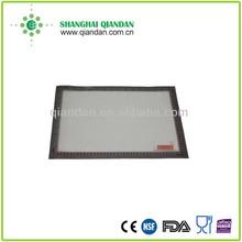 kitchen silicone baking liner