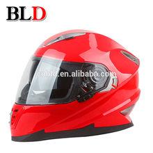 2014 DOT new full face motorcycle helmet,cool full face helmet,cartoon full face motorcycle helmet,arai full face helmet BLD-999