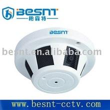 High Definition 1/3 SONY Hidden Camera, CCTV Camera With 540TVL,0.1Lux BS-307GX