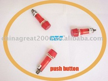 electrical usb push button