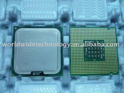 Intel P4 630/640 3.0 800MHz 2MB Desktop Pull Out CPU