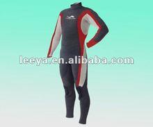 surfing suit wetsuit under water WS12