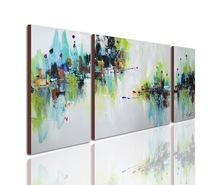 bestseller group abstract canvas painting