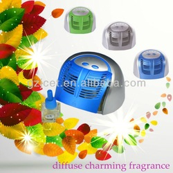 New Arrival Aroma Air Freshener For Car And Home JO-688