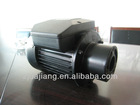 good quality oil pump/ oil pump motor