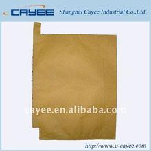 apple bag,Paper wax fruit groiwng bags,Fruit protection bag