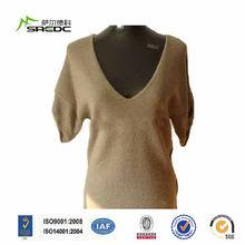 women cashmere sweater,cashmere sweater designs for ladies,ladies cardigan