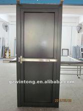 Aluminium Escape Door Security Door(M60)