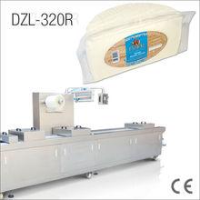Cheese Packing Machinery