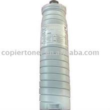 Laser Toner Cartridge 8100D Compatible with Ricoh