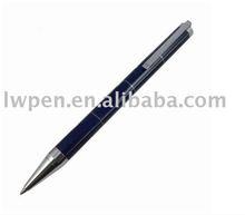 bendable pens
