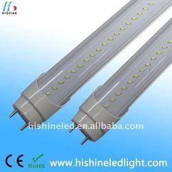Hishine hot sale T8 led tube light 1768lm 3 years warranty