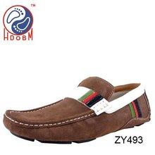 men's brand shoes men boat shoes,boat shoes,sebago boat shoes