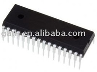 MAXIM INTEGRATED PRODUCTS - DS1245Y-100+ - NVRAM CMOS 1MB, 1245, DIP32