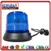 Magnetic led flashing strobe beacon