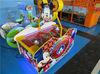 Arcade Video Game,Game Machine,air hockey table