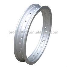 H 2.15 40 spoke Motorcycle Racing rim/Alloy wheels for bikes