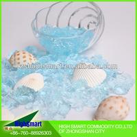 hydrogel (water mud,pearl shape crystal soil)