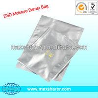 ESD Moisture Barrier Bag