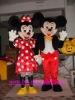 2011 mickey mouse carnival costume